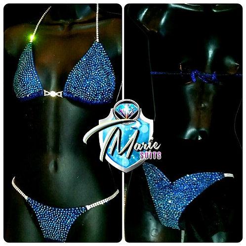Narmy Blue