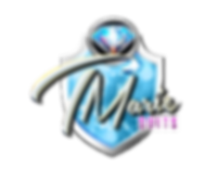 TMARIE LOGO  ISOLATED.png