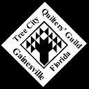 tcqg logo bw.jpg