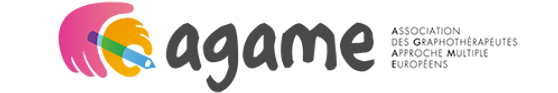 logo agame[4852].png