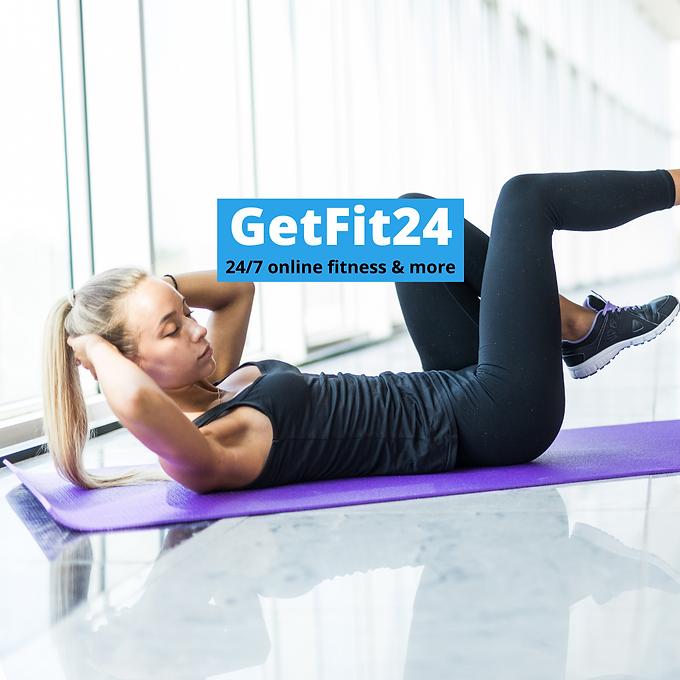 GetFit24 (1).png