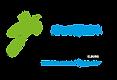 abc logo getfit24.png