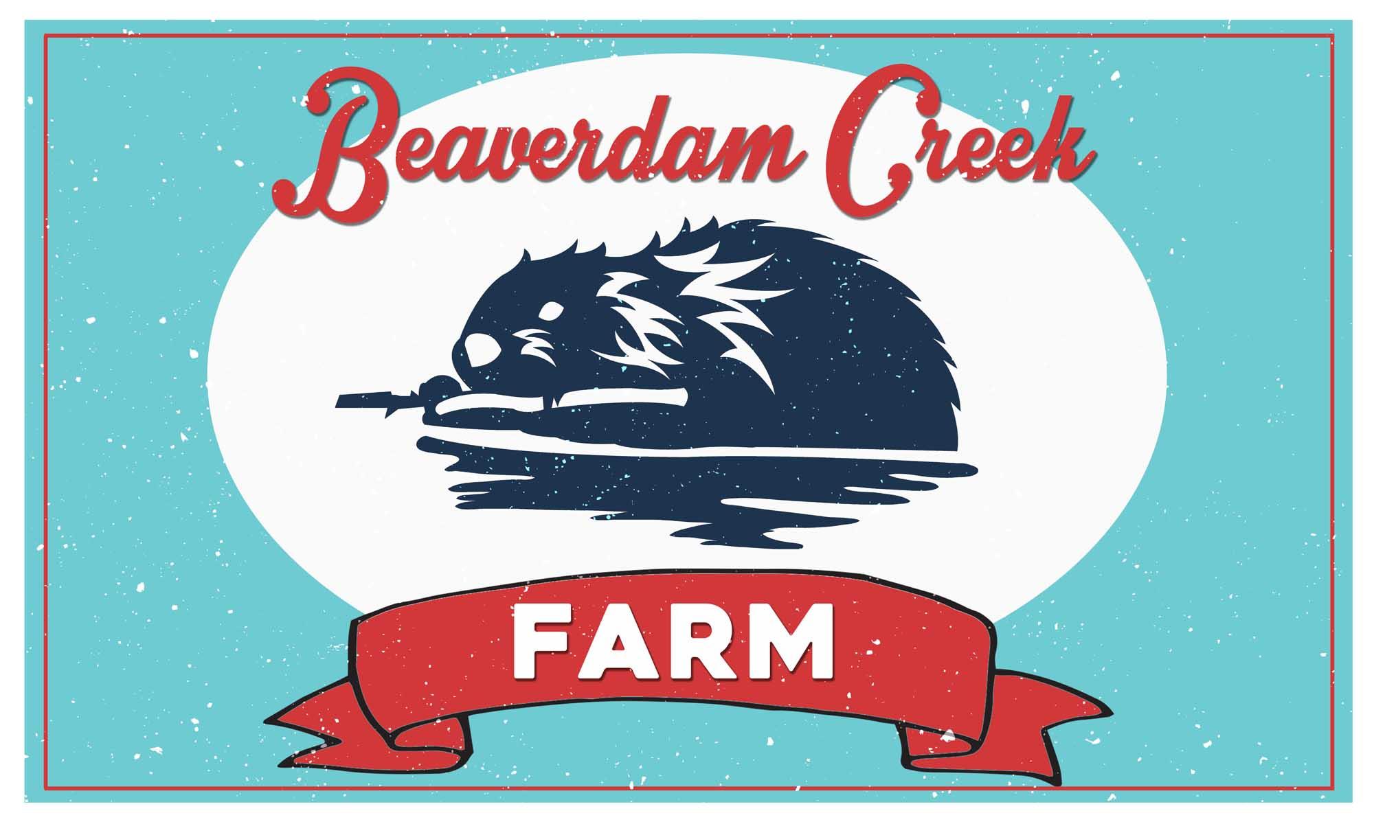 farm banner