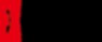 Logo_Map20191203.png