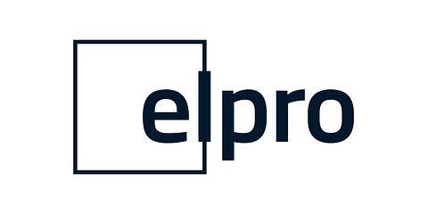ELPRO ELECTRO AS