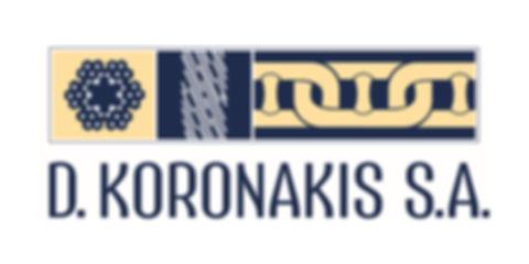 D. KORONAKIS S.A.