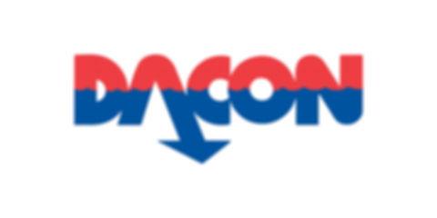 DACON AS