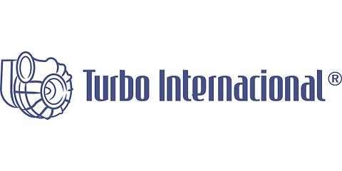 TURBO INTERNACIONAL, S.L.