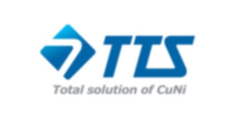 TTS IND. CO. LTD.