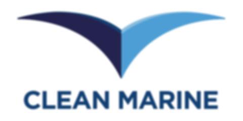 CLEAN MARINE AS
