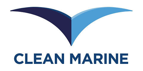 CLEAN MARINE AS