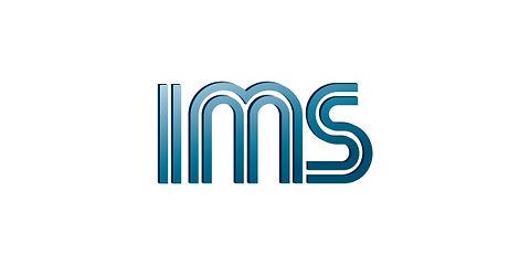 IMS TECHNOLOGIES AS