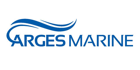 ARGES MARINE INC.