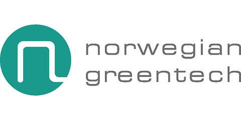 NORWEGIAN GREENTECH AS