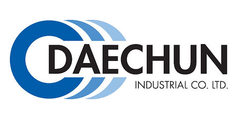 DAECHUN INDUSTRIAL CO. LTD.