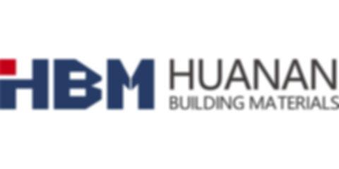 HUANAN BUILDING MATERIALS CO. LTD