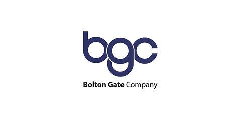 BOLTON GATE CO. LTD.