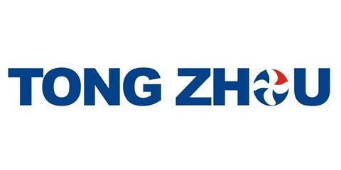 ZHENJIANG TONGZHOU PROPELLER CO., LTD.