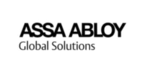 ASSA ABLOY GROUP