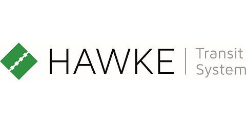 HAWKE HTS