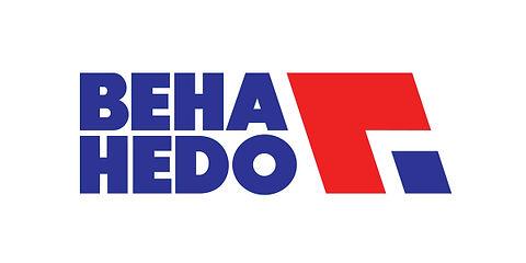 BEHA HEDO INDUSTRIER AS