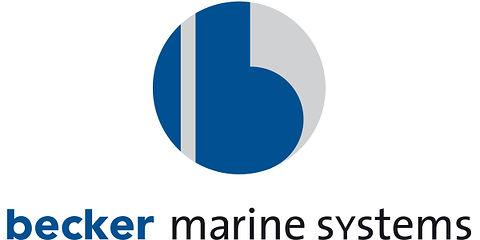 BECKER MARINE SYSTEMS GMBH