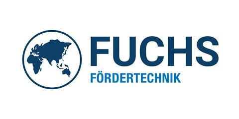 FUCHS FÖRDERTECHNIK GMBH