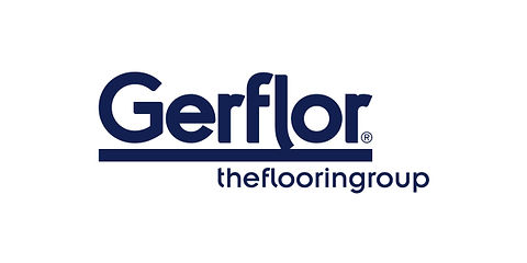 GERFLOR THE FLOORING GROUP