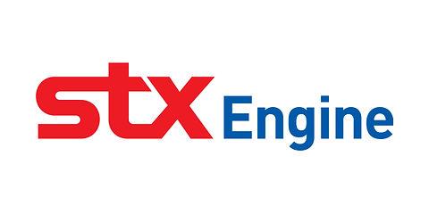 STX ENGINE CO.,LTD.
