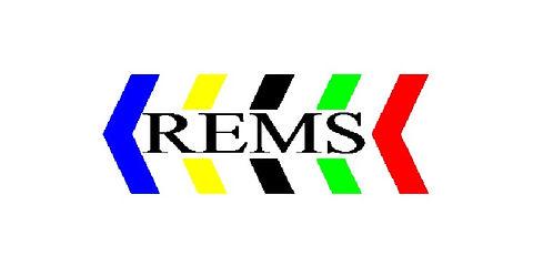 RUSH ENTERPRISE FOR MARINE SERVICE CO., LTD. (REMS)