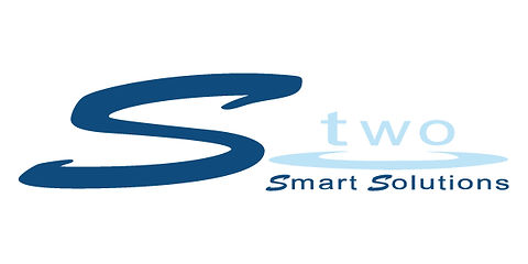 S-TWO GMBH&CO KG
