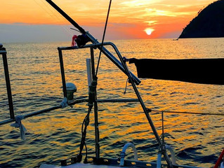 Cinque Terre, Weltkulturerbe mit Charme