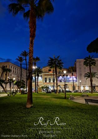 Theater Adriano Rom.jpg