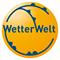 wetterwelt.png