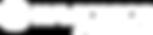 navionics_web_logo_2x_.png