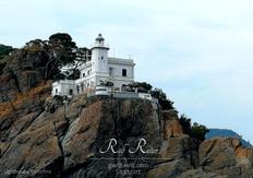 Lighthouse Portofino