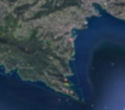 Karte Portofino.jpg