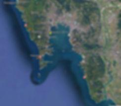 La Spezia.jpg