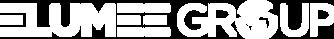 ELUME_logo.png