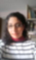CPatriciaRosasC-foto-Dic2019.jpg