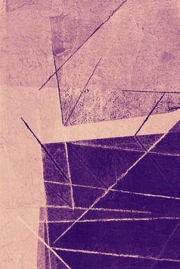 91x61-web-02