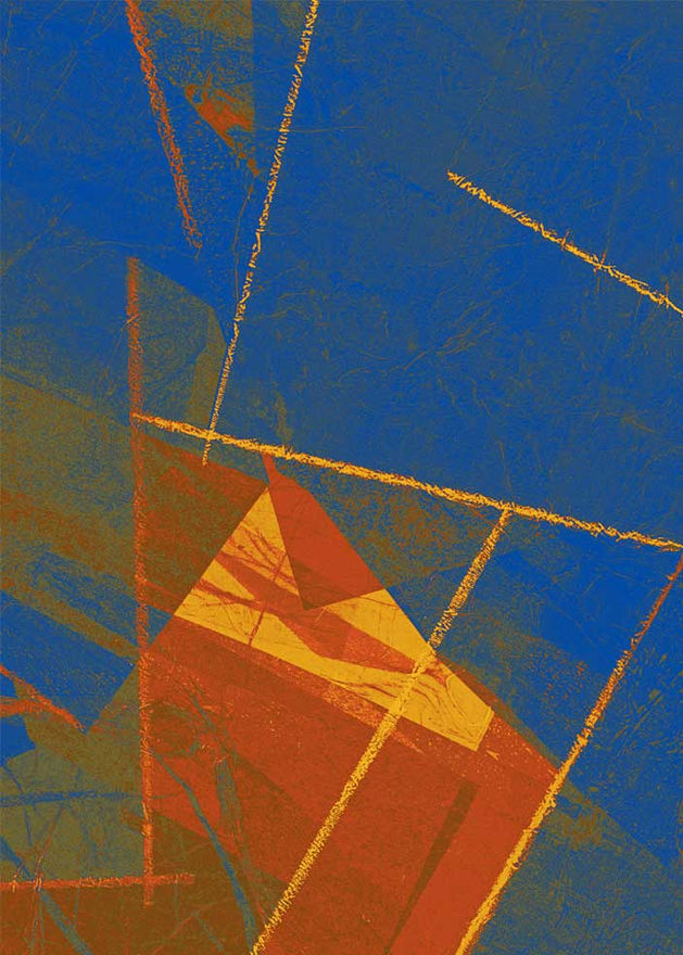 70x50-web-08