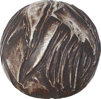 Stentøjskugle, 8.000 kr.