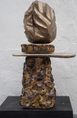 Torcal III, 8.500 kr.