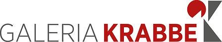 logo-gk.jpg