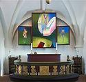Bramming-Kirke.jpg