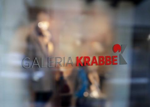 GK-ventana.jpg