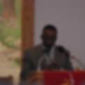 willie cannady, pastor cannady, willie k cannady, ppbc pastor