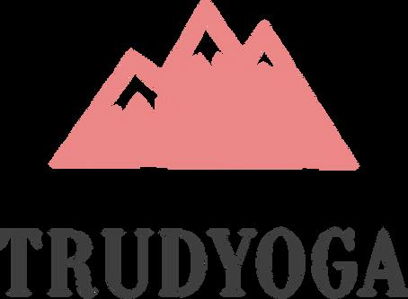 TRUDYOGA COVID-19 ANNOUNCEMENT