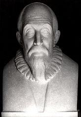 Domenikos Theotokopoulos